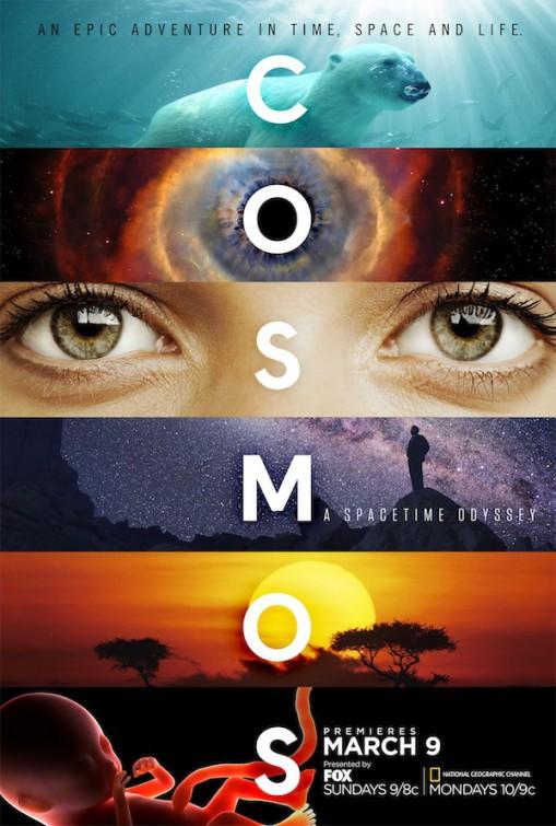 cosmos_a_spacetime_odyssey.jpg