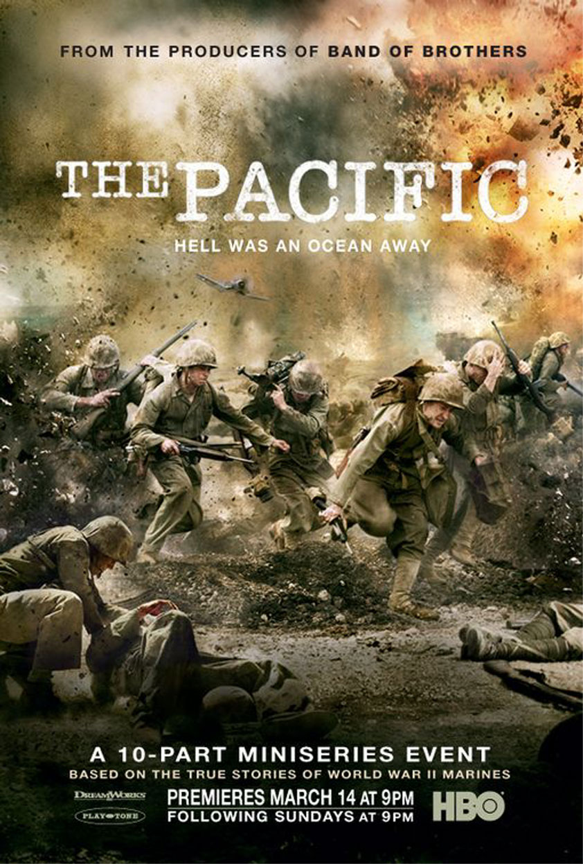 poster_thepacific1.jpg