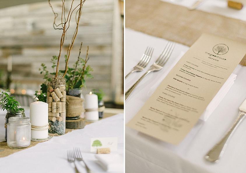 Stephanie-Ryan-Cleveland-Wedding-Greenhouse-Tavern-20120602-39.jpg