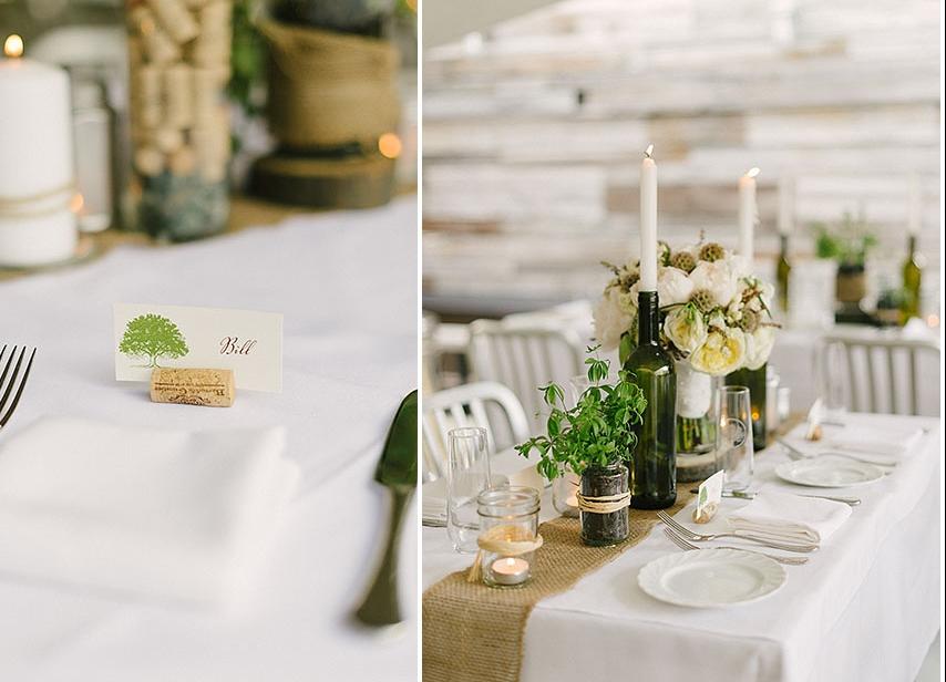 Stephanie-Ryan-Cleveland-Wedding-Greenhouse-Tavern-20120602-37.jpg