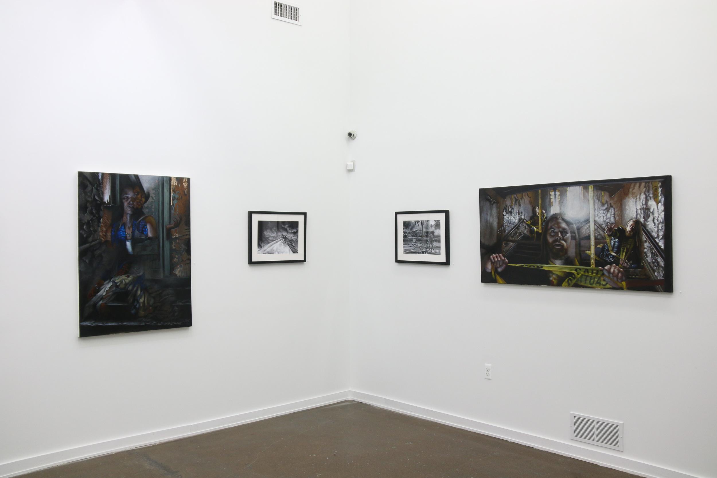 Galerie Camille Install-3.jpg