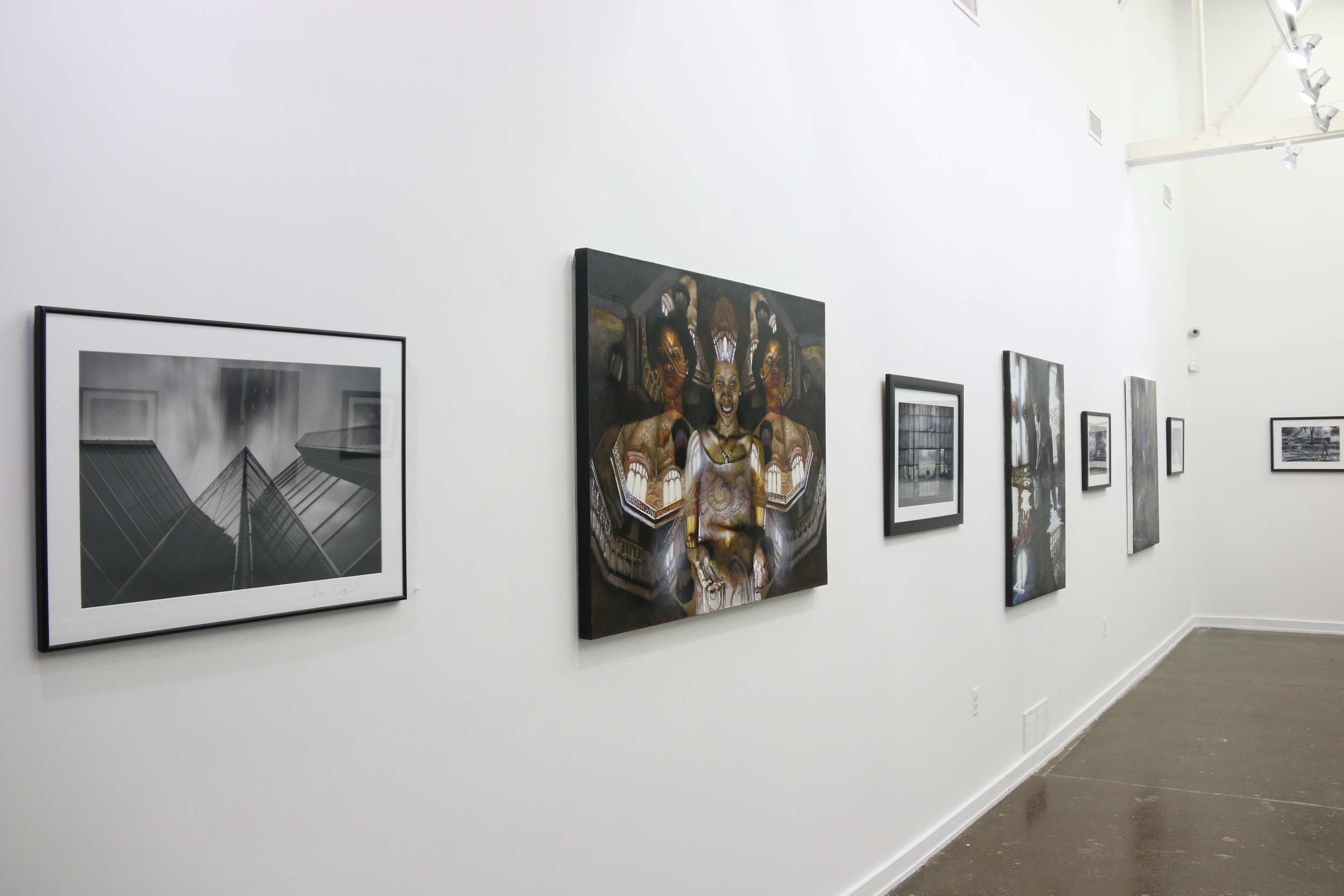 Galerie Camille Install-7.jpg