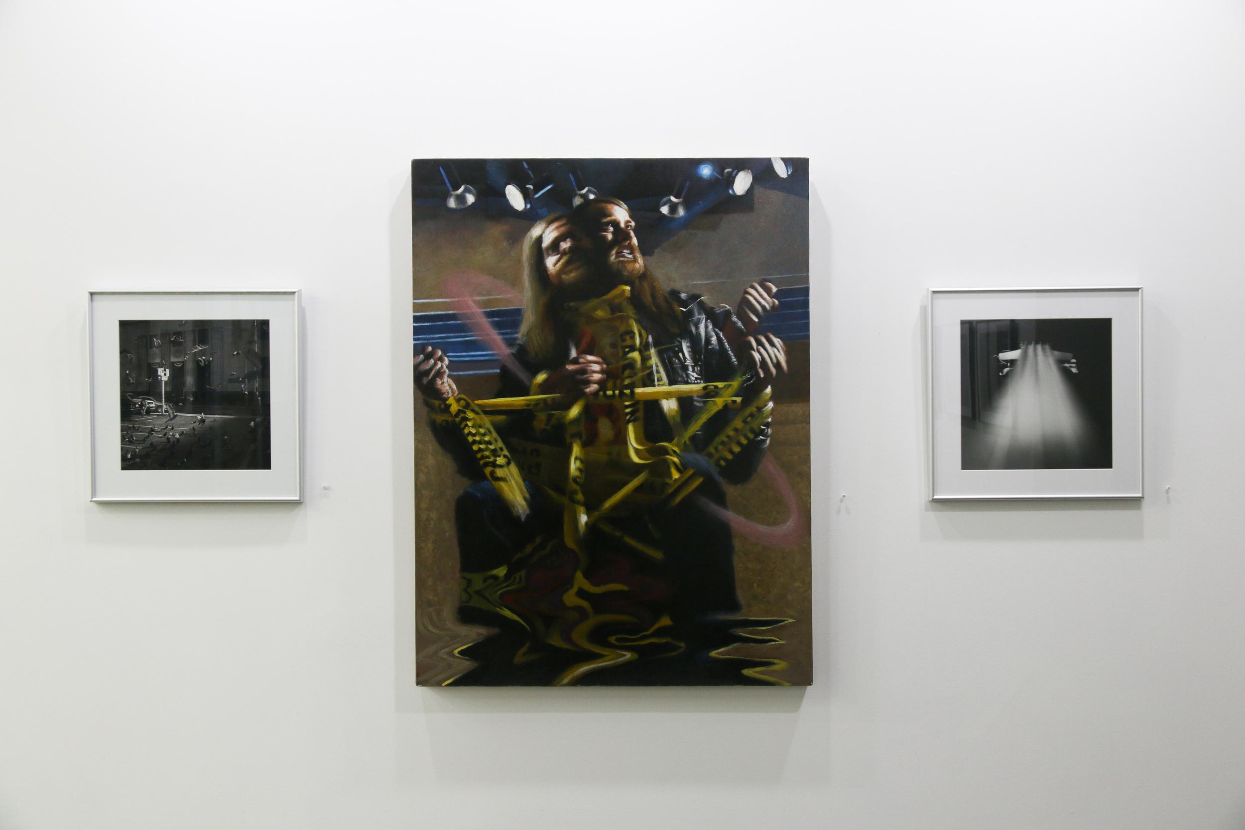 Galerie Camille Install-6.jpg