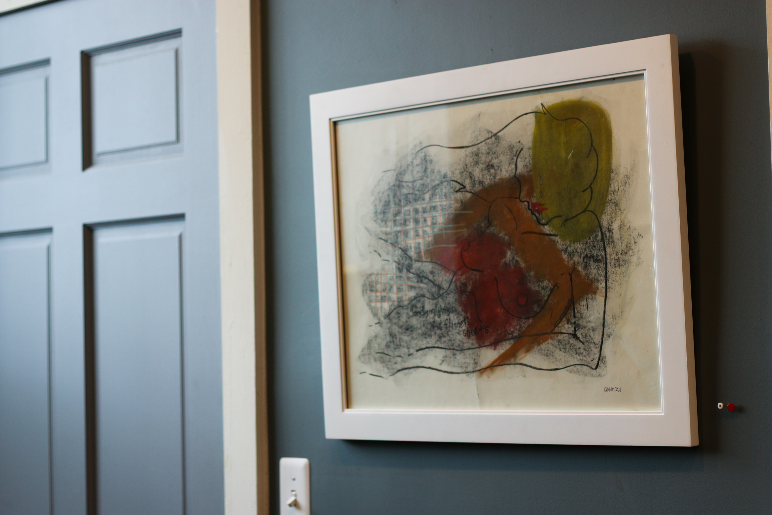 Galerie Camille Install-14.jpg