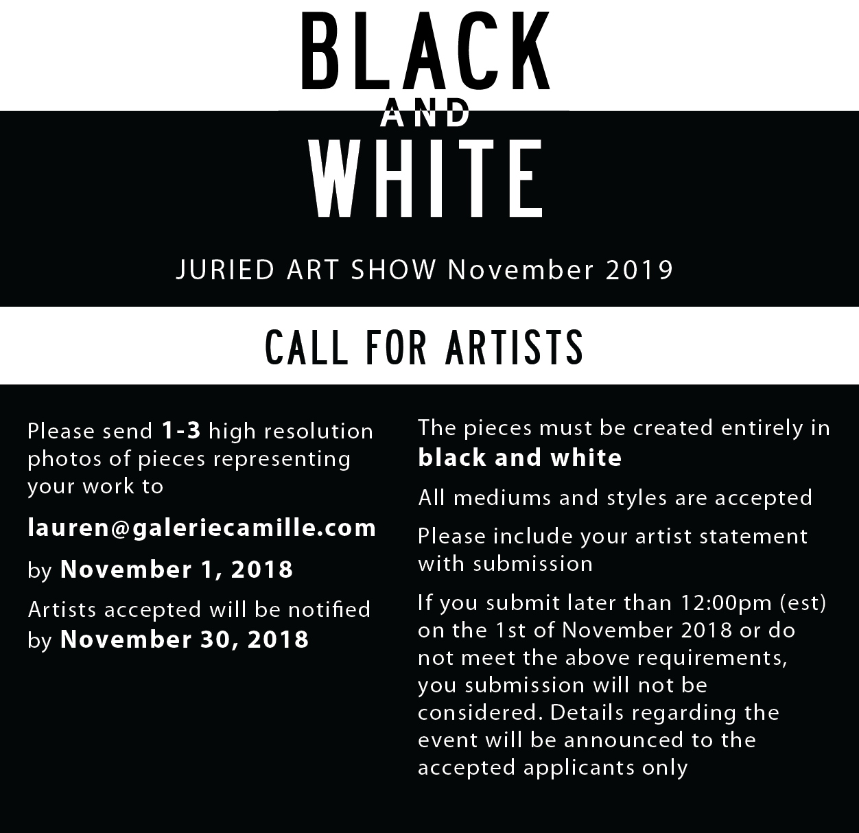 Black and White Flyer.png