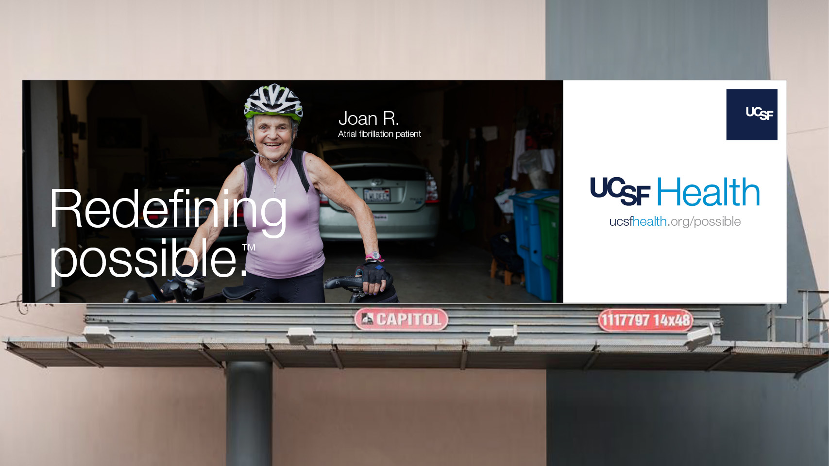 ucsf-billboard-2.jpg