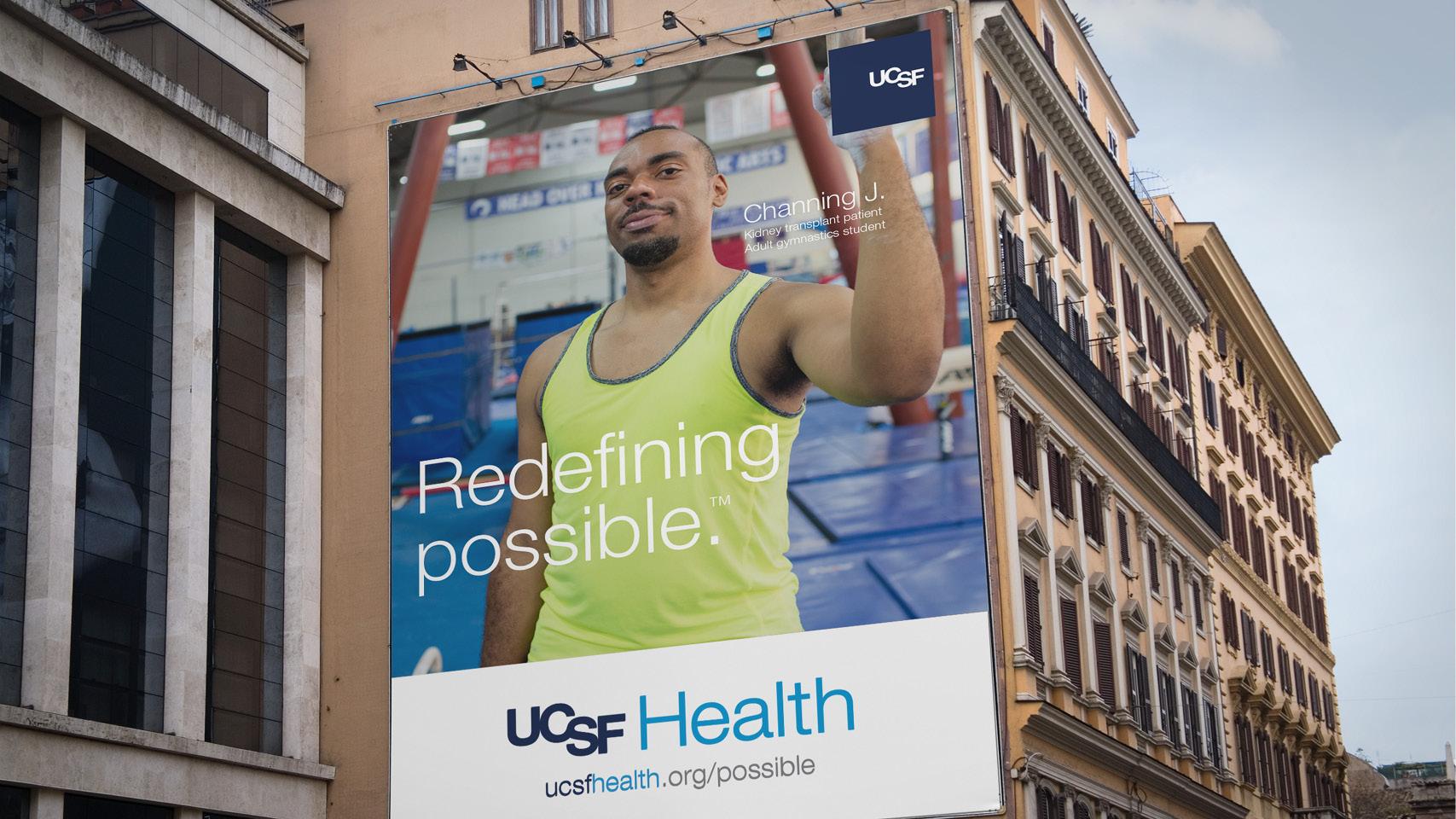 ucsf-billboard-3.jpg