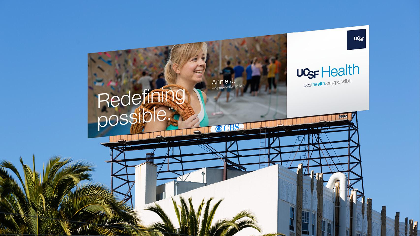 ucsf-billboard-1.jpg