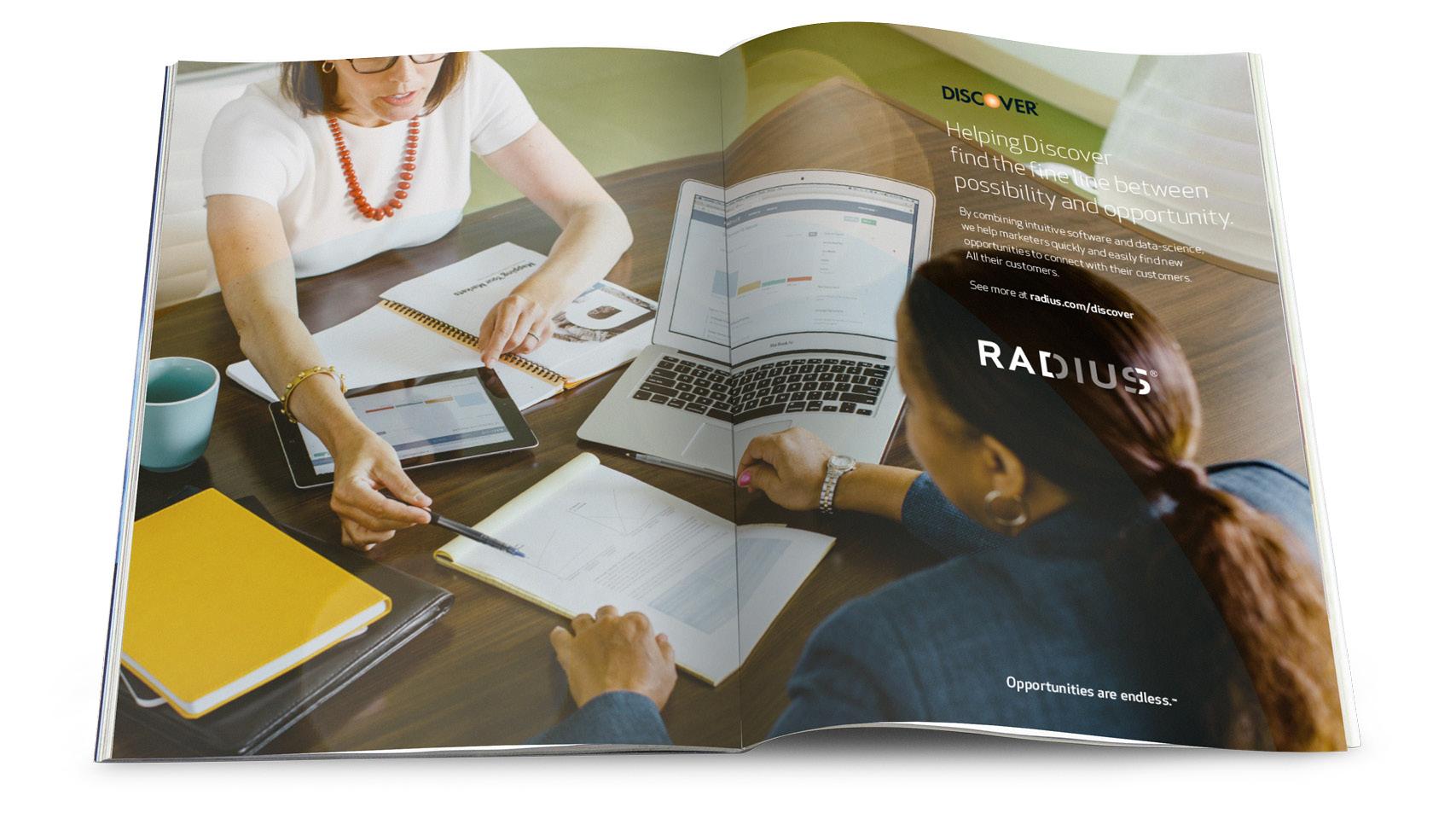 radius-print-2.jpg