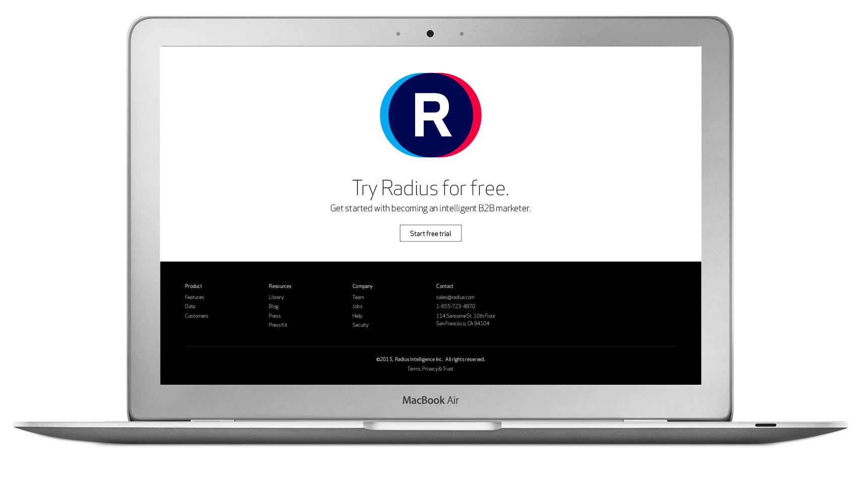 radius-site-6.jpg