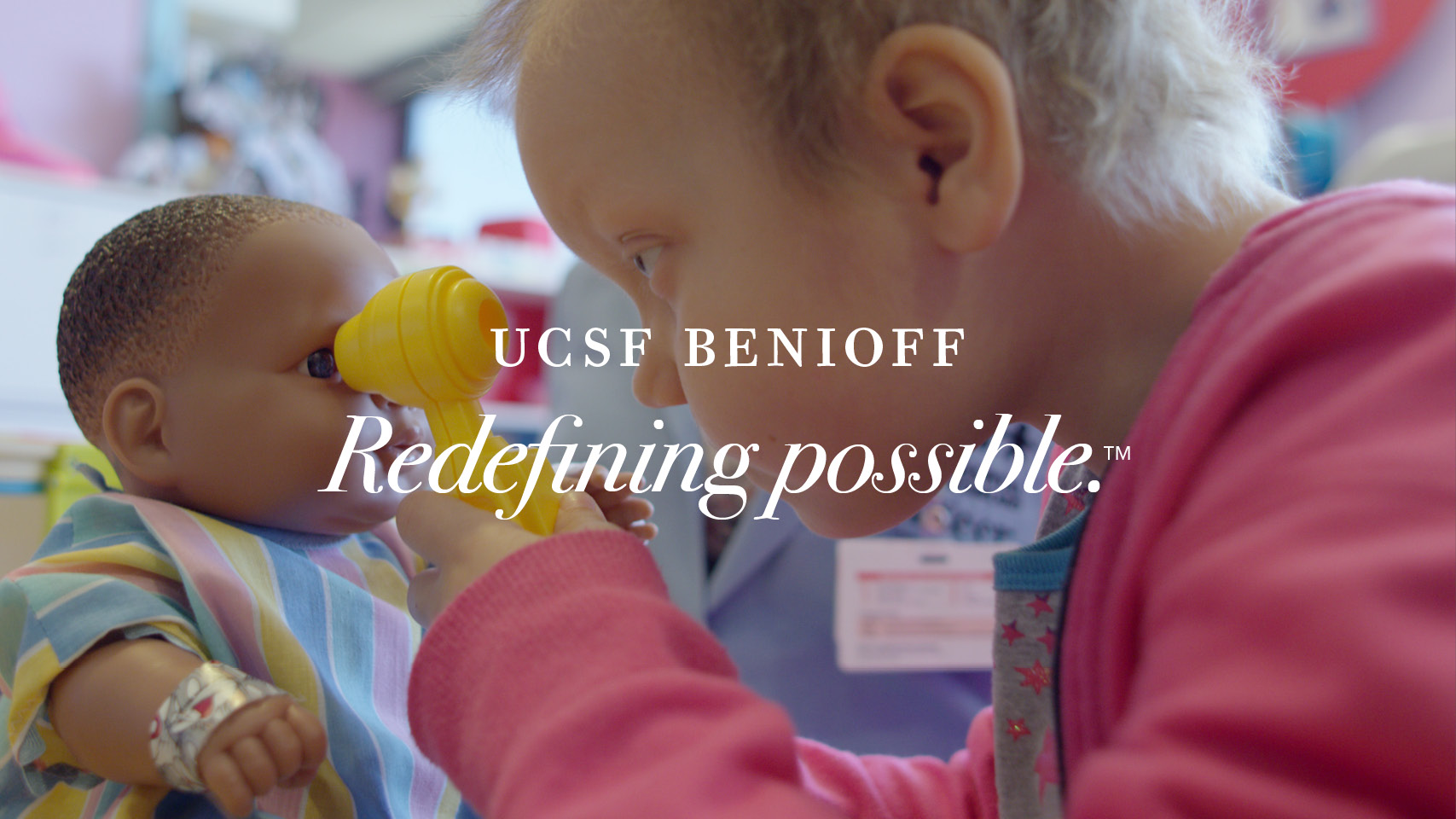 ucsf-benioff-feature-4.jpg