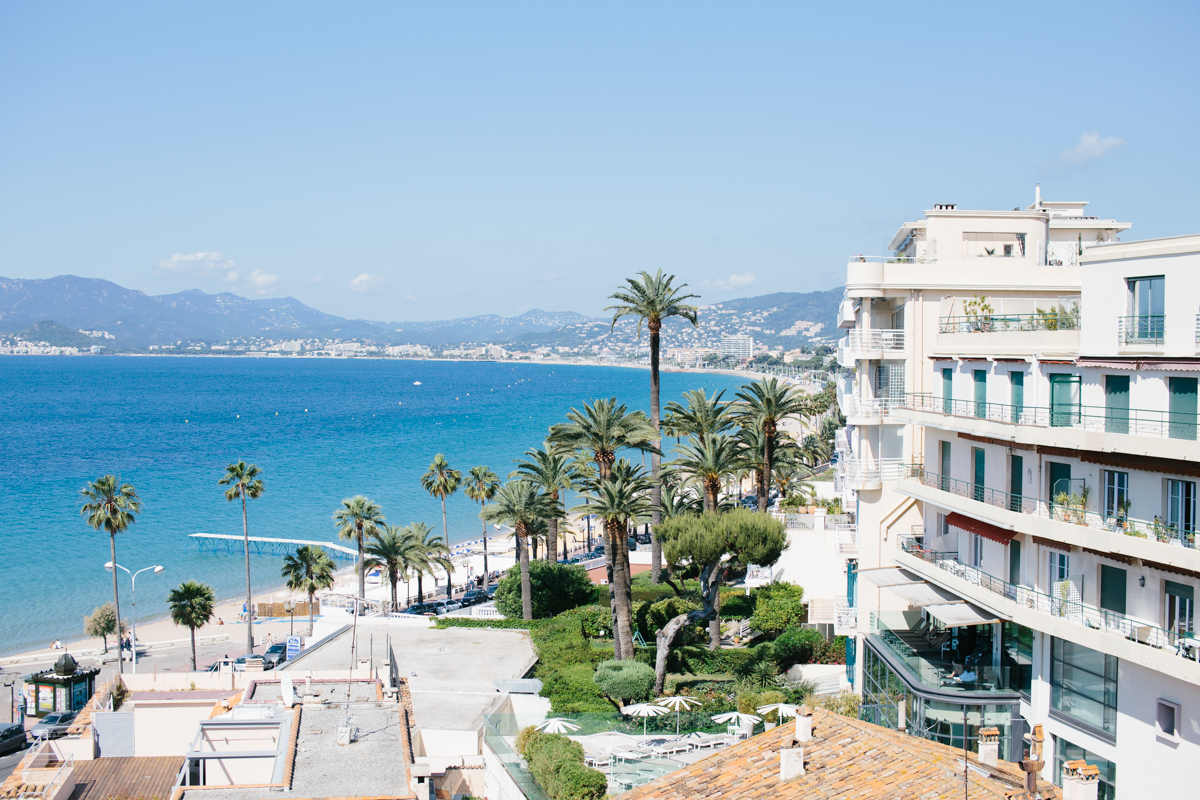 cannes (8 of 8).jpg
