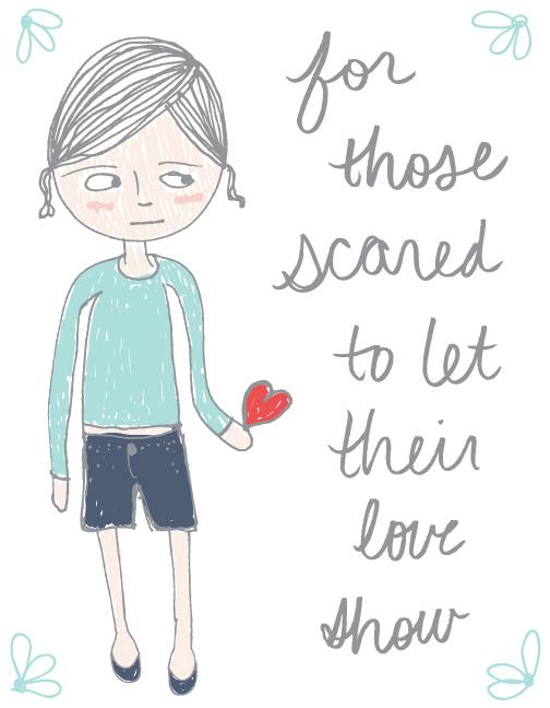 tbennett-giving-love.jpg
