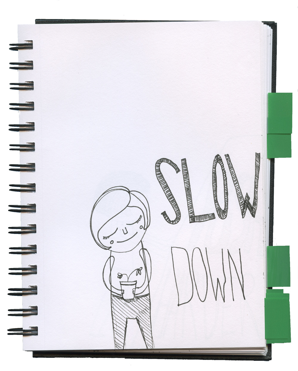 tbennett-sb-slow-down