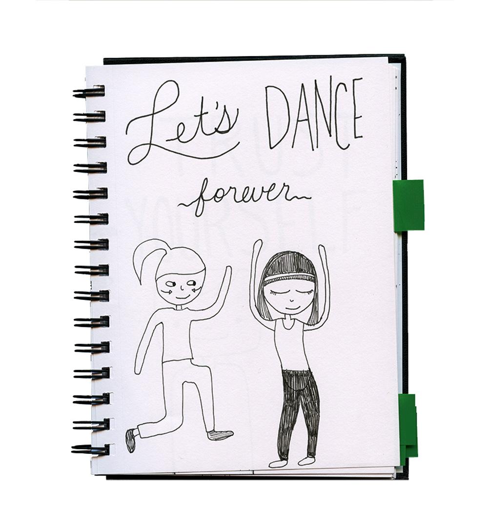 tbennett-sb-danceforever