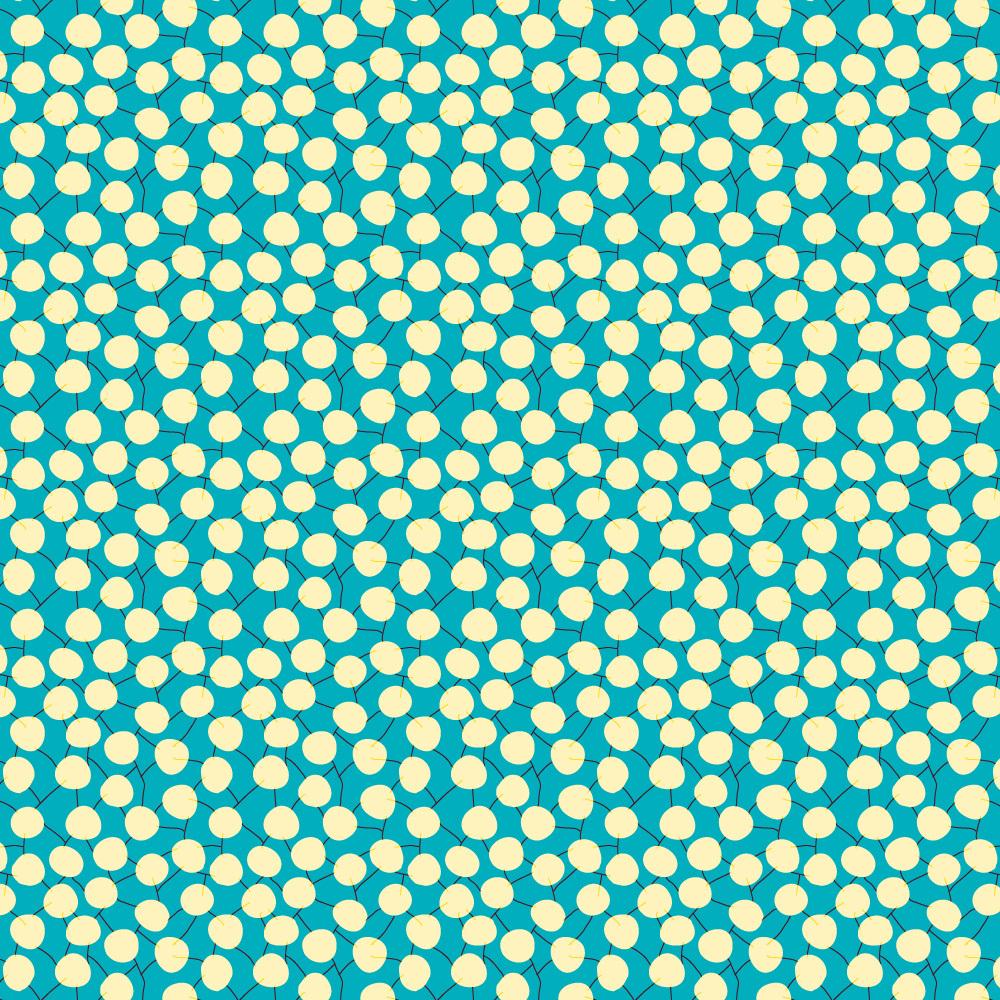 tbennett-SA-cottonblossom.jpg
