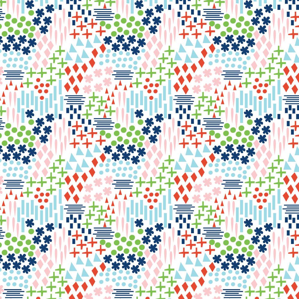 tbennett-SA-shapeconfetti.jpg