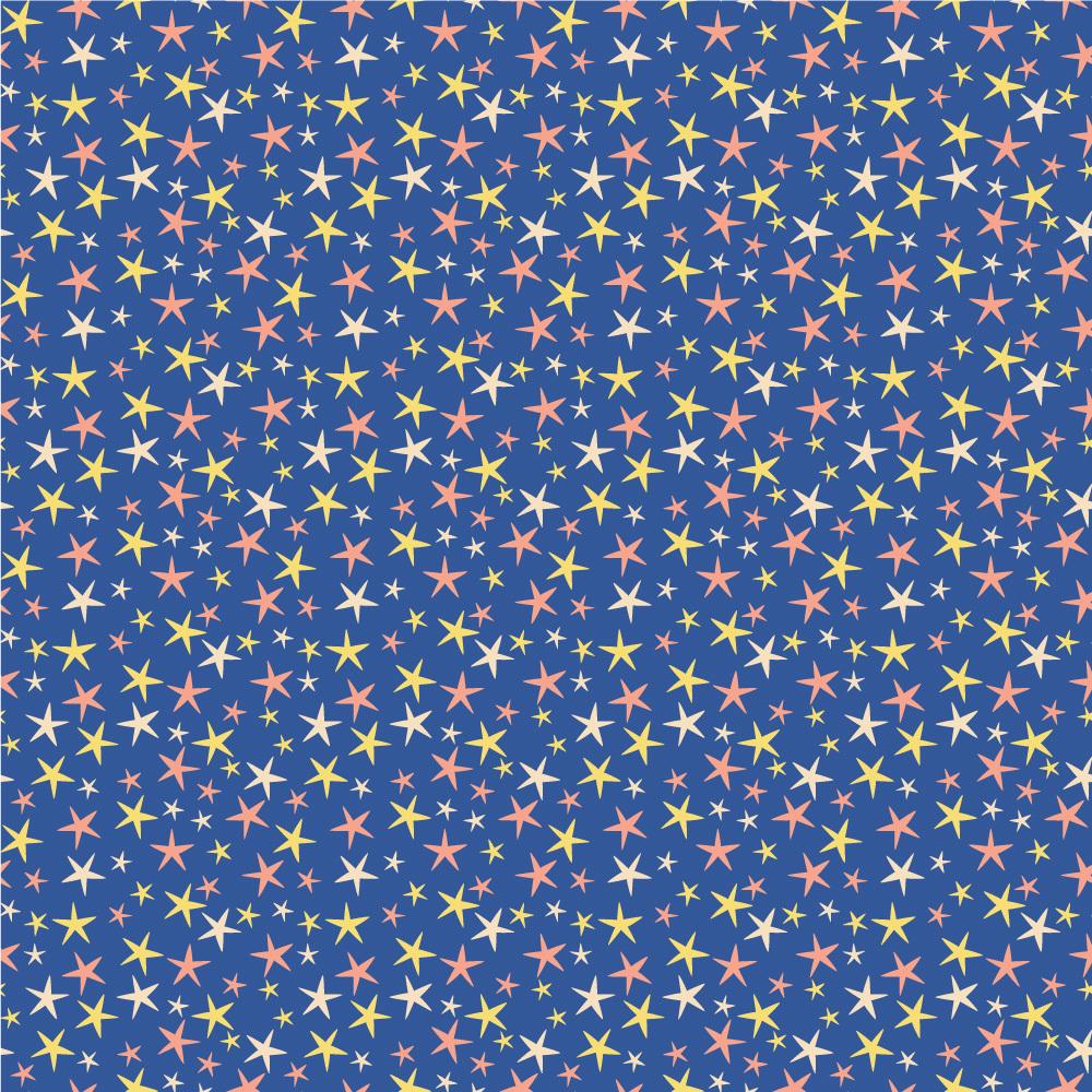 tbennett-SA-starfish.jpg