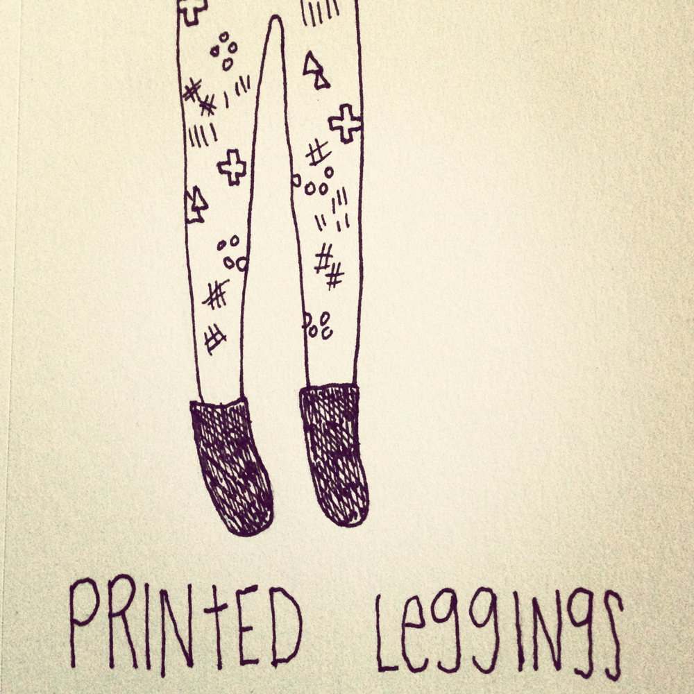 tbennett-printed-leggings.jpg