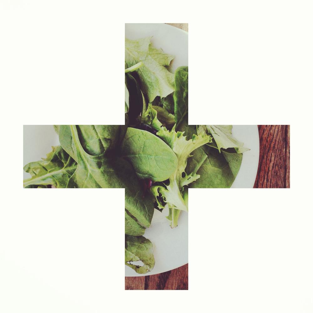 dailygreens.jpg