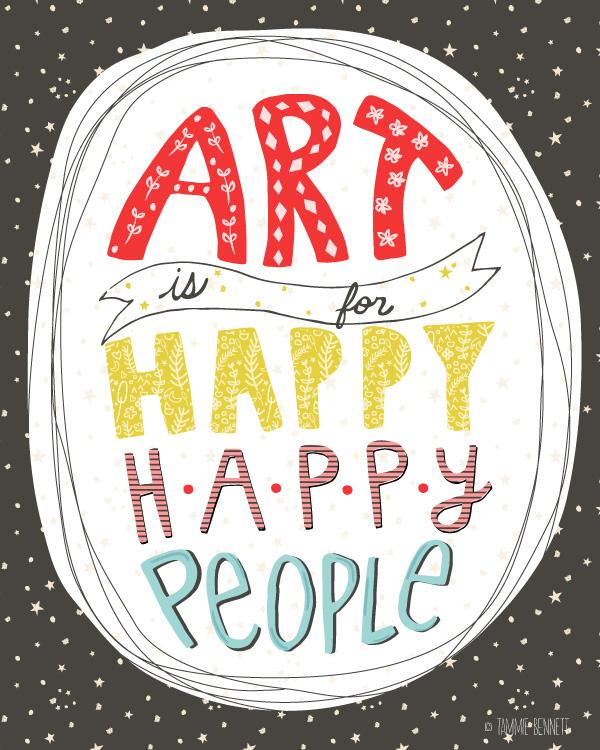 tbennett-art-is-for-happy-people.jpg