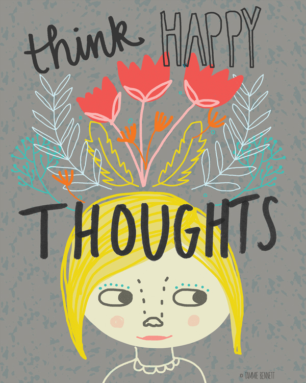 tammie-bennett-happy-thoughts-lores.jpg