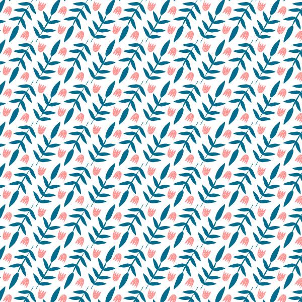 ©tammiebennett folk stripe