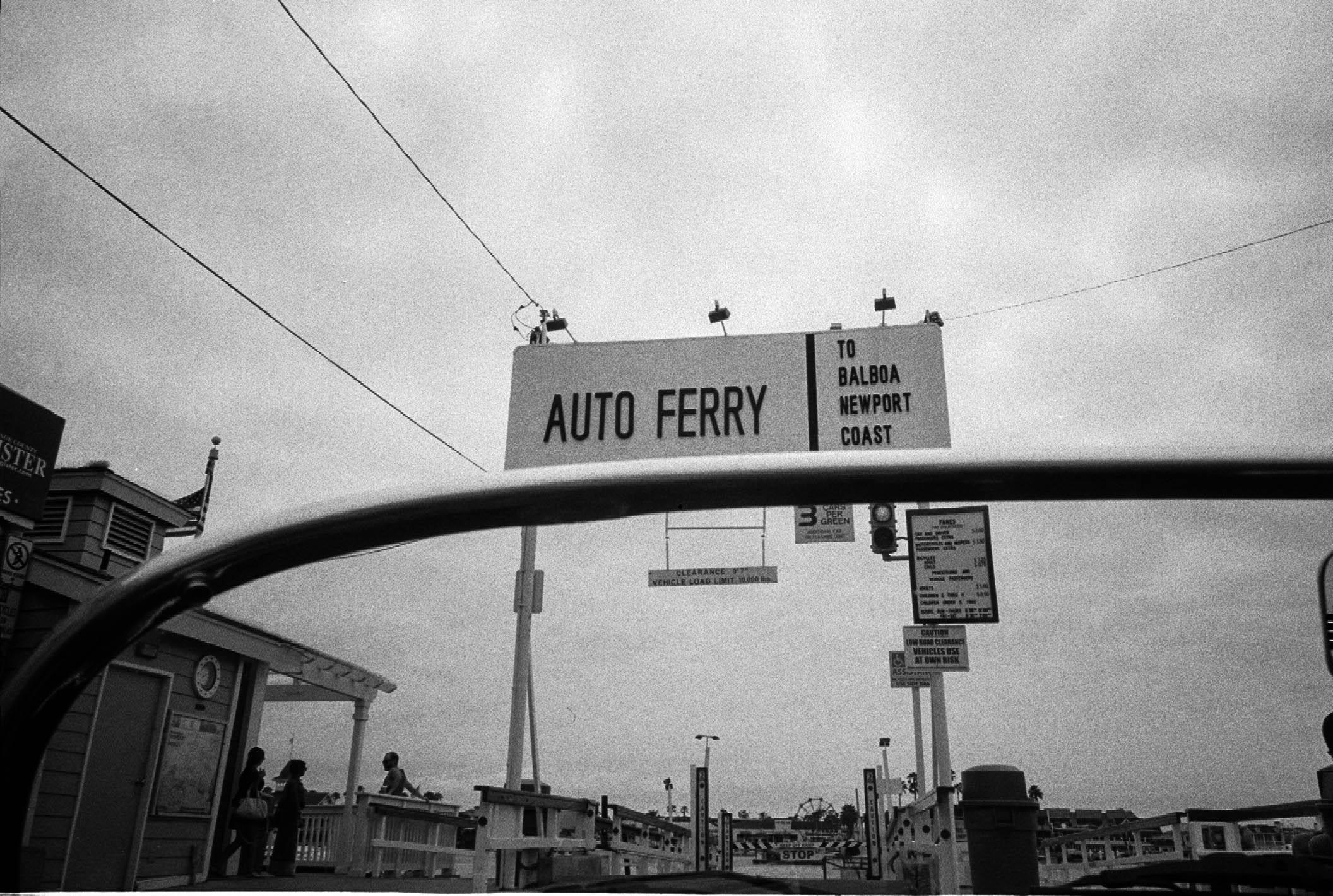 The Ferry.jpg