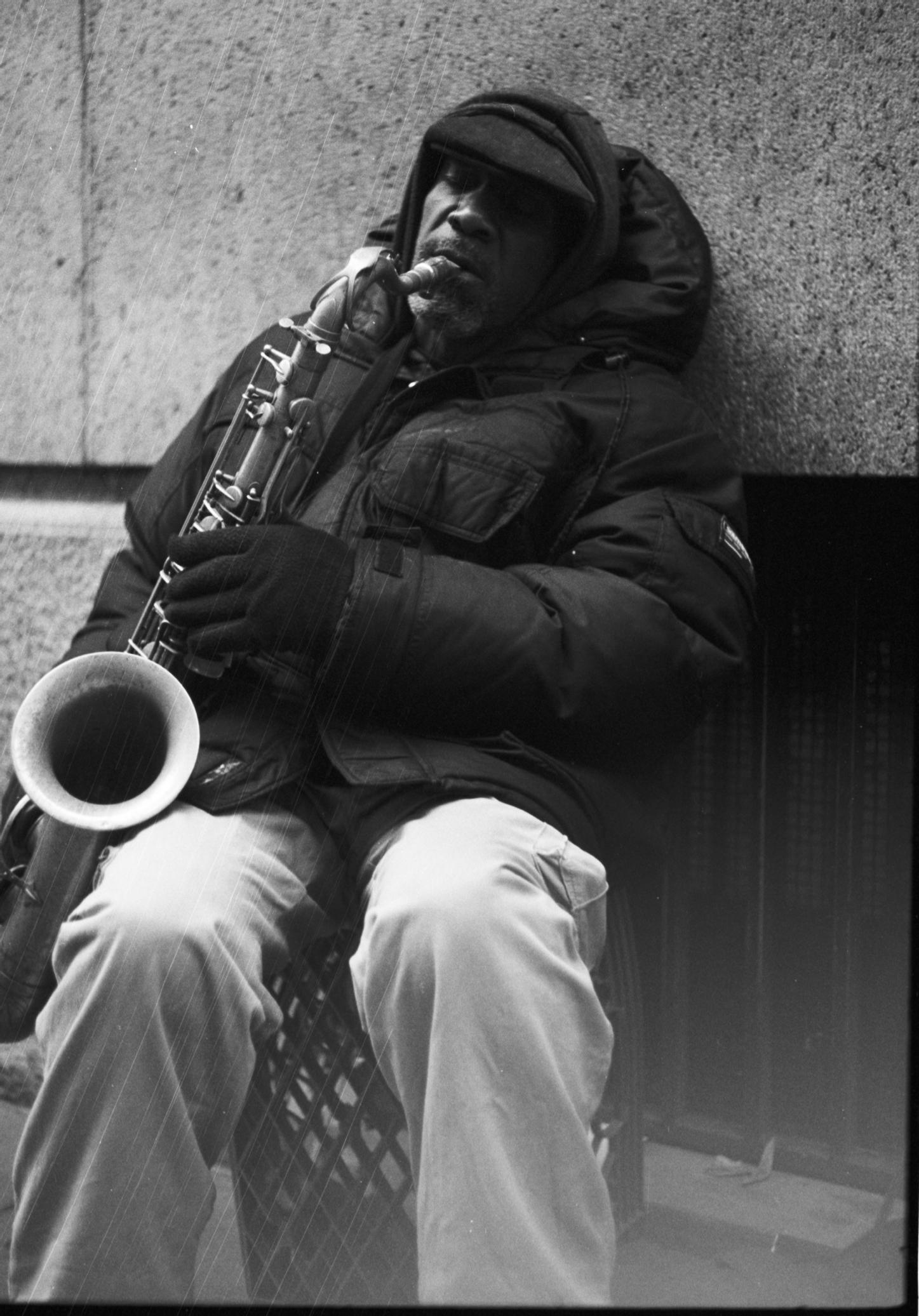 Midtown Saxophone.jpg