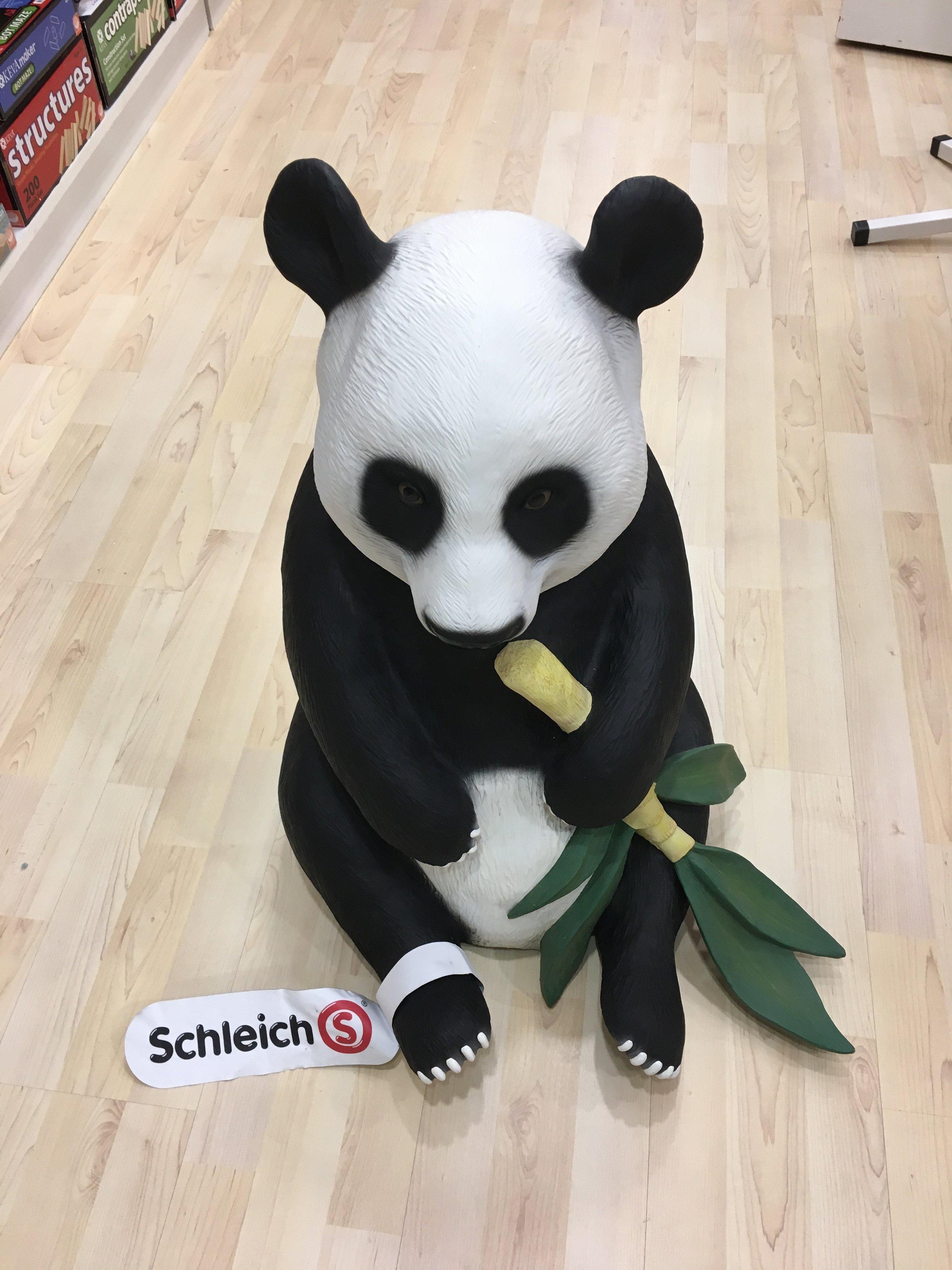 Schleich.JPG