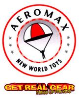 aeromax.png