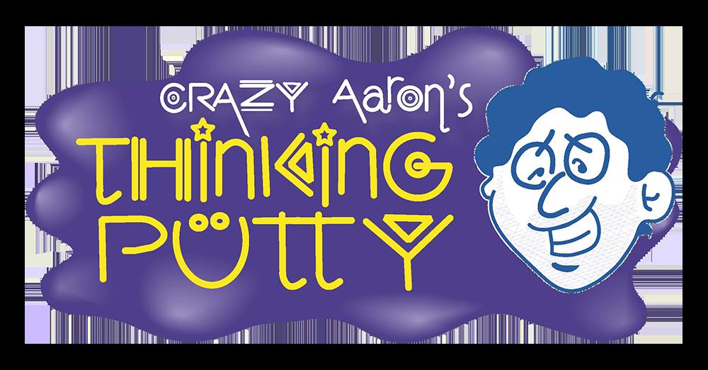 crazy aaron.png