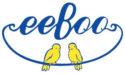 eeboo logo.jpg