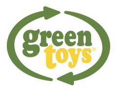 green toys logo.png