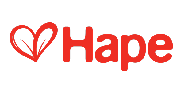 Hape_Logo.png