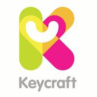 keycraft.png
