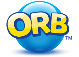 ORB-RGB-Smaller.png