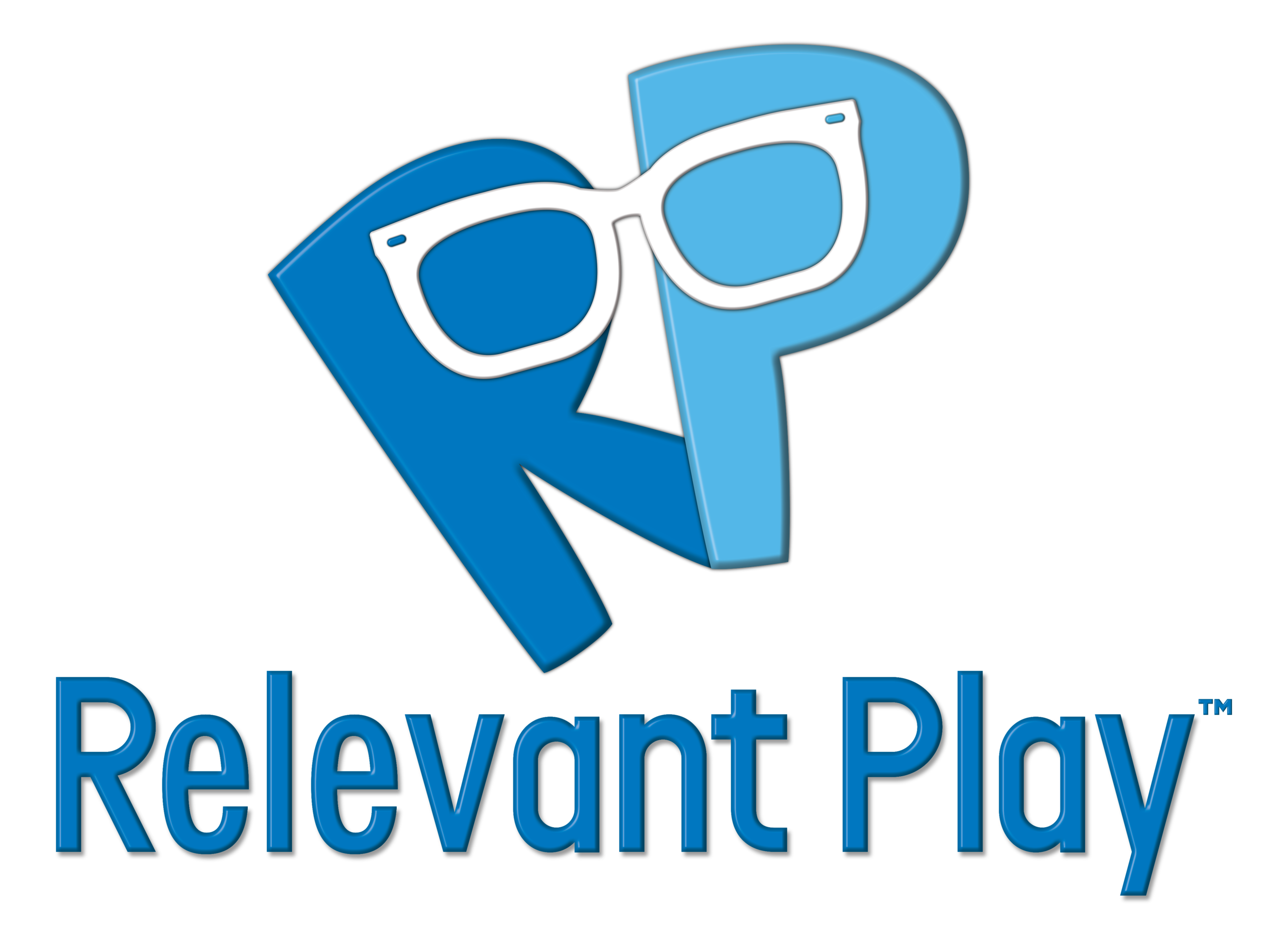 Relevant_Play_Logo.png