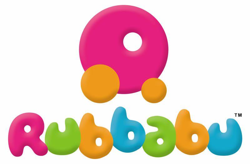 Rubbabu logo.jpg
