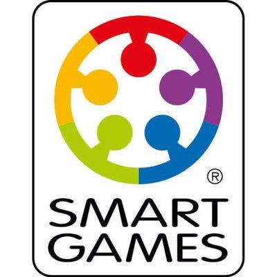 SmartGames.jpg