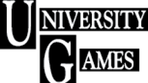 university games logo.png