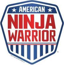 American_Ninja_Warrior_Logo.jpg