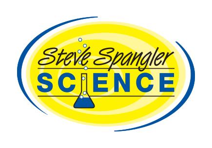 steve-spangler-science-logo-435.png
