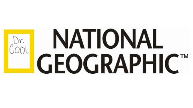 Dr cool national_geographic_logo_a_h_LI.jpg