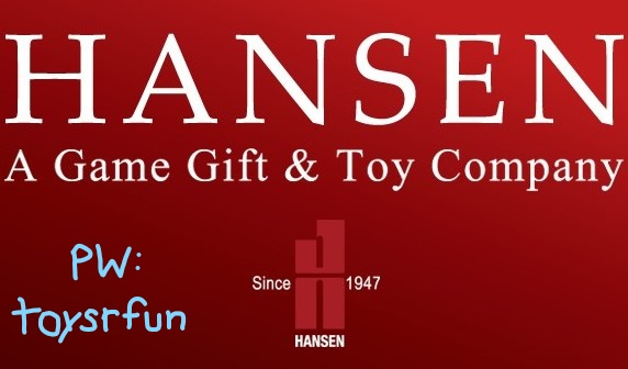 Hansen logo with pw.jpg