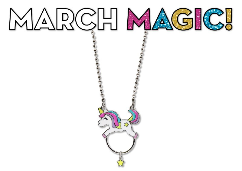 unicorn magic.jpg