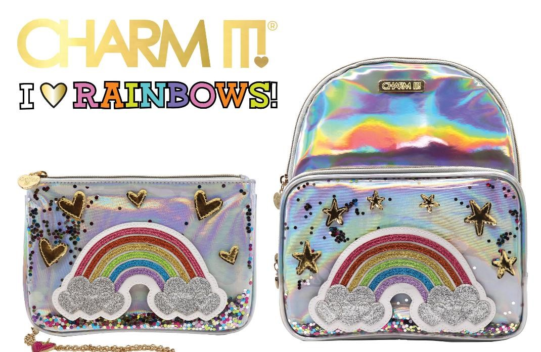CHARM IT! Rainbow Collection.p1 (1).jpg