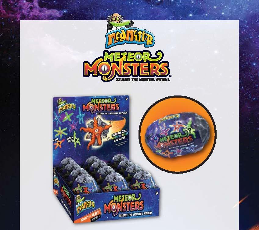Meteor Monsters (1)_Page 2.jpg