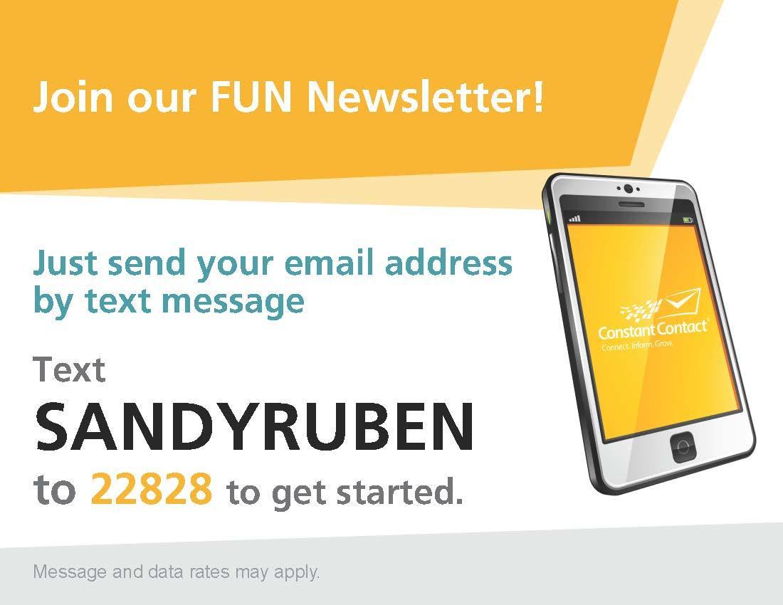 Text for Newsletter sign up.jpg