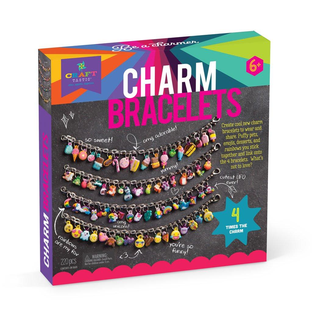 AW Charm_Bracelets.jpg